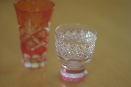 Glass_takumar
