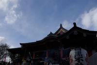 Meguro_fudo