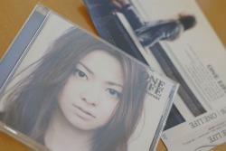 Kuraki_mai