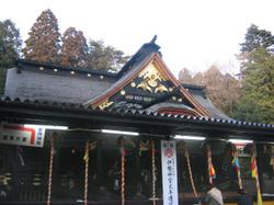 Oosaki_hachiman