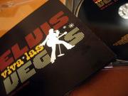 Elvis_viva_lasvegas