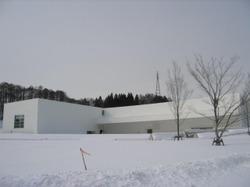 Aomri_museum