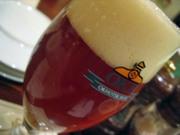 Okhotuku_beer