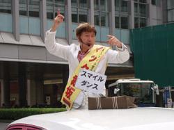 Mac_suzuki