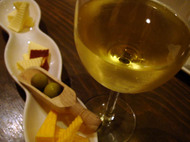 Fuziya_wine