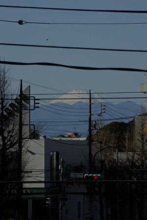 Fujisan1
