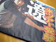 Nikkan_2