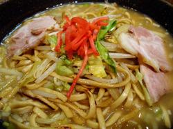 Soup_yakosoba