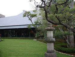 Nedu_museum