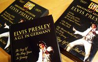 Elvis_75