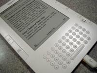 Kindle3_3