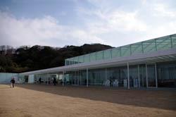 Yokosuka_museum1