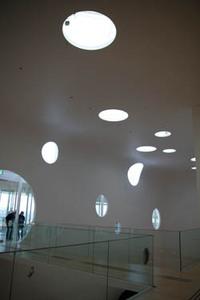 Yokosuka_museum2