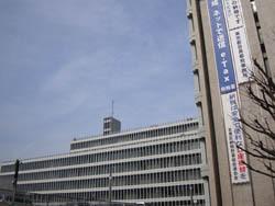 Meguro_office1