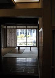 Meguro_office2