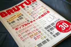 Brutus_20100601