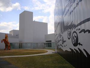 Towada_art_center