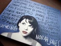 Nora_jones