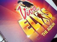 Viva_elvis