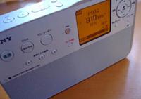 Sony_radio