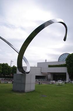 Fucyu_museum1