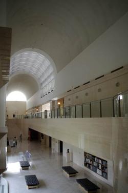 Fucyu_museum2