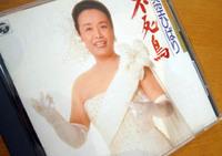 Misora_hibari