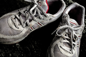Running_shoes