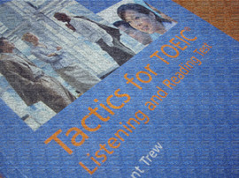 Toeic_text_2