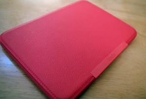 Kindle8