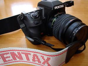 Pentax_k7