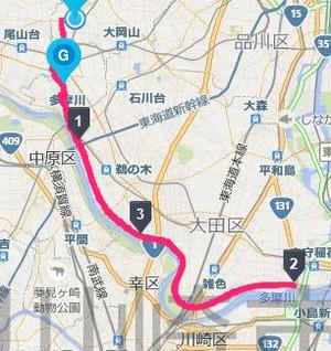 20160114_jog