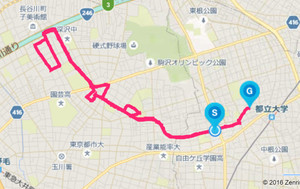 20160409_jog