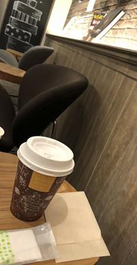 Paper_back_cafe