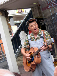 bill_morokawa