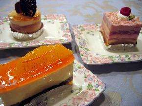 cake_quatre