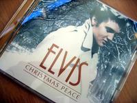 elvis_christmas
