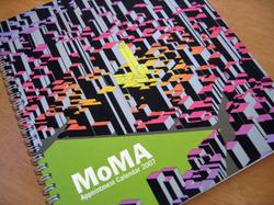 Moma_calendar