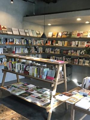 Plateau-books