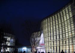 Sinnkokuritu_museum