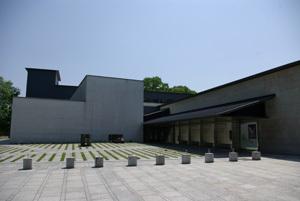Utunomiya_museum