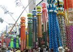 photo/tanabata04