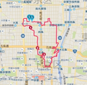 20211006-kyoto-jog